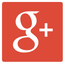Global-Konto auf Google+