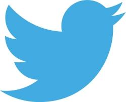 Global-Konto.de auf Twitter