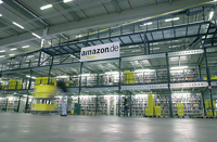 Amazon Bad-Hersfeld