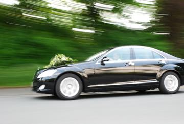 Luxusautos am häufigsten verpfändet