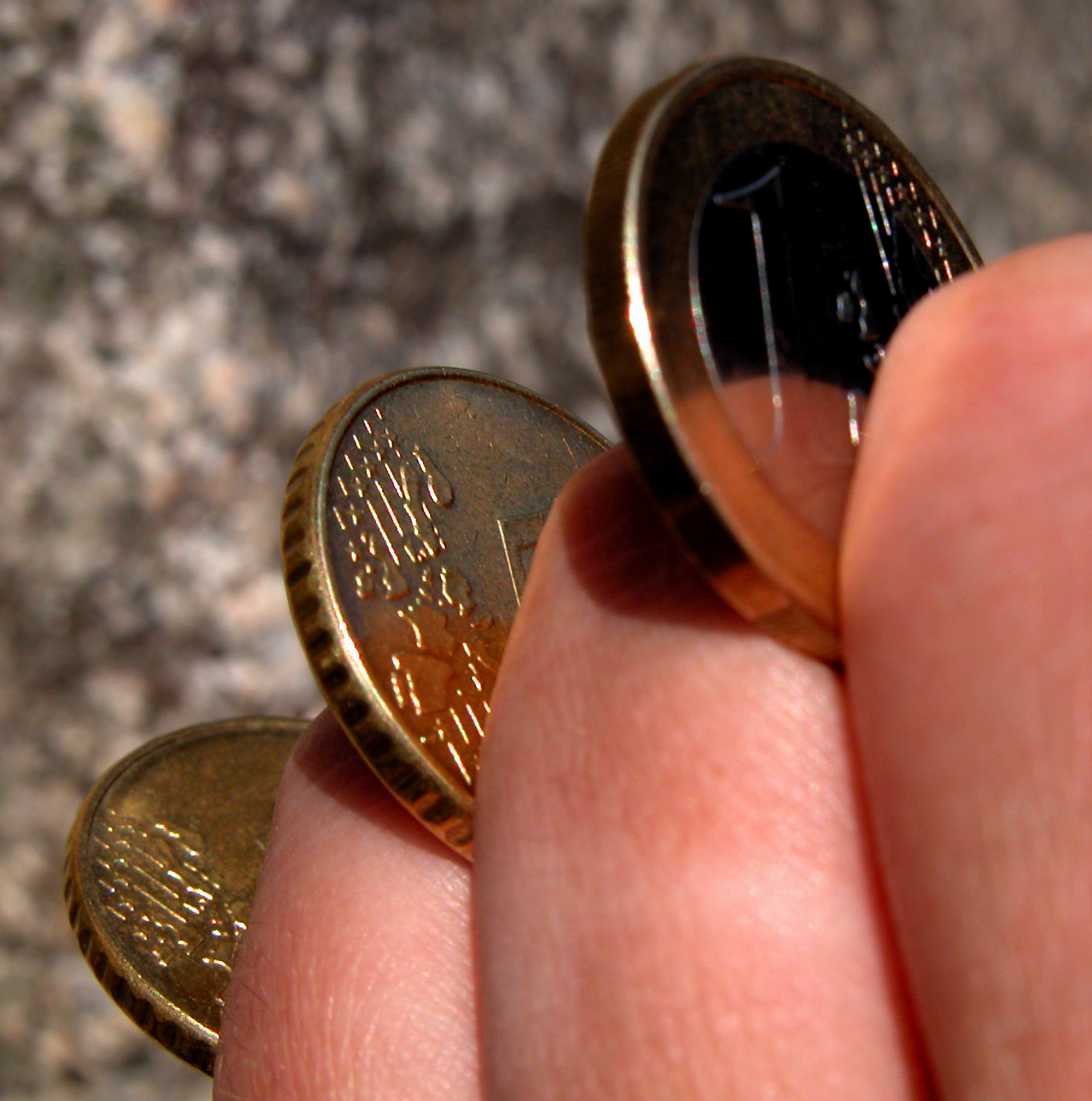 Händlerentgelte bei girocard-Zahlungen optional