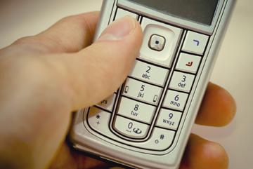 Trickbetrüger zocken telefonisch ab
